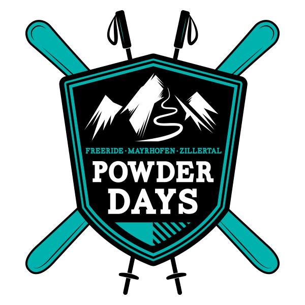 Powderdays Freeride Zillertal